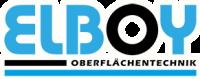 Elboy Oberflachentechnik